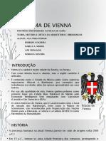 Reforma de VIENA