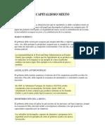 CAPITALISMO MIXTO.docx