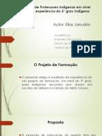 Formação de Professores indígenas completo.pptx