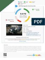 Full Port B250-bel 2-way Belimo Air Characterized Control Valve 57.0 Cv 2