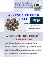 Aprenda Tostar CAFE.pdf