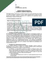 Temario Cog-Conductual (1)