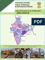 JE Centralized Employment Notice No.03-2018.pdf