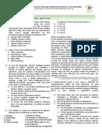 VG Primeiro bimestre biologia Fabio Jeyson 2 ano.docx