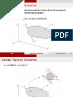 estadoplanoT.pdf