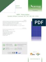 134-panel-solar-ennova-pepv-260w--foto4.pdf