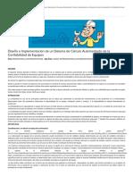 Diseño de un Sistema de Confiabilidad de Equipos.pdf