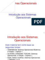 MODULO-01-Introducao - SO.pdf