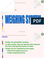308103760-Weighing-System-PPT.ppt