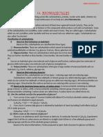 14. BIOMOLECULES.pdf