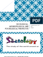 socio,anthro,psychological Perspective.pptx