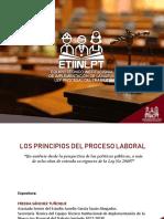 Los principios de la NLPT.pdf
