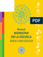 Compartir '1-y-2-Manual-Bienestar-para-WEB.pdf'.pdf