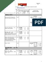 CENTRINEL CENTRIFUGAL.pdf