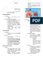 Human-Bio-S1Q1.pdf