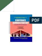Chapter522.pdf