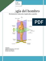 Fisiologia_del_hombro_Movimientos_muscul.docx