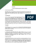 politicas_de_privacidad_areandina.pdf