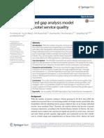 01 Lee2016 Article ApplyingRevisedGapAnalysisMode