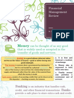 Finance reviewer (3).pptx