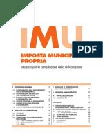 IMU 2017.pdf
