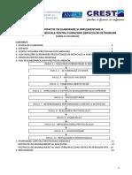 Manual practic de elaborare protocoale medicale.pdf