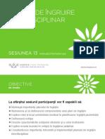 S13_Planul de Ingrijire Interdisciplinar.pdf