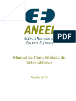 Manual de Contabilidade do SEtor Elétrico Versao 2015.pdf