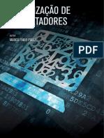Organização de Computadores.pdf.pdf