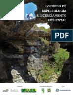 IV_Curso_de_Espeleologia_e_Licenciamento_Ambiental.pdf