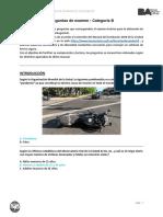 copia_de_examen_-_categoria_b_1.pdf