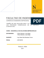 Informe t3-t4 Iemp 2018
