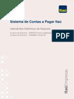SISPAG_CNAB.pdf