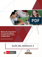 Guia del M2 - MAT.pdf