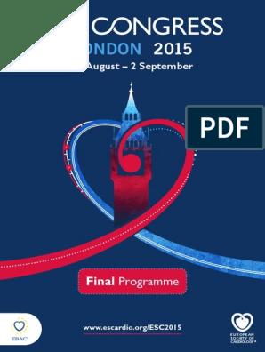 Document PDF   Cardiology   Stroke