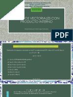 ESPACIOS VECTORIALES CON PRODUCTO INTERNO.pptx