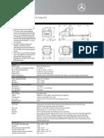 TechnicalData_313 CDI FG