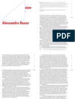 Alessandro Russo - Notes on the Critique of Revisionism_Lenin, Mao and Us