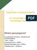 pancytopenia-170119201048