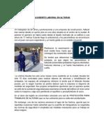 ACCIDENTE LABORAL EN ALTURAS.docx