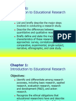 Lesson 1 Introduction to Educational Research.ppt
