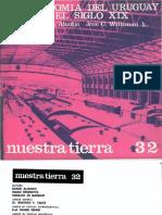 Nuestra_tierra_32.pdf