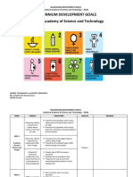 MILLENNIUM-DEVELOPMENT-GOALS.pdf