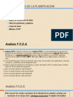 Tema 6 Instrumentos de La Planificacion