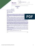 7. De leon v. Naval.pdf