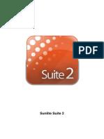 Manual Sun2 PDF Es