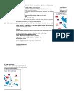 reports.xlsx.pdf