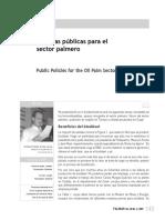 1221-Texto-1221-1-10-20120719.pdf