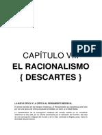 Resumen Descartes.docx