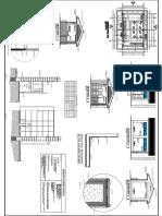 Arquitectura Nuevo Proyecto Para Metrar